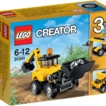 31041legoconstructionvehicles