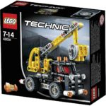 42031legocherrypicker