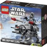 75075legostarwarsat-at