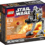 75130legostarwarsat-dp
