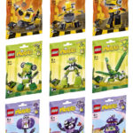 legomixelss6packs
