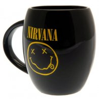 Nirvana Tea Tub Mug