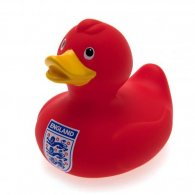 England F.A. Bath Time Duck
