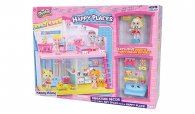 Wholesale Shopkins Happy Places Happy Home Playset Toys