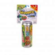 Wholesale Grossery Gang 4 Pack Box Toys (6 pcs)