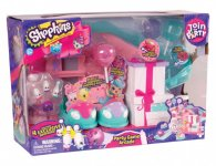 Wholesale Shopkins Party Game Arcade Playset