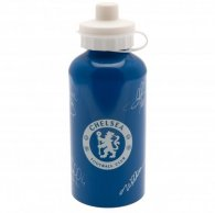 Chelsea F.C. Aluminium Drinks Bottle SG