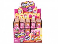 Wholesale Shopkins 2 Pack CDU Series 8 Wave 2 Toys (30 pcs)