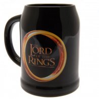 The Lord Of The Rings Stein Mug