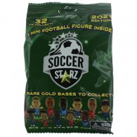 SoccerStarz Blind Bag