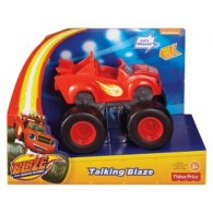 Wholesale Blaze and the Monster Machines Talking Vehicles Toys
