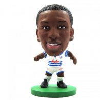 Queens Park Rangers F.C. SoccerStarz Wright-Phillips