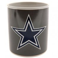 Dallas Cowboys Mug FD