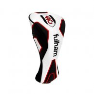 Fulham F.C. Headcover Executive (Driver)