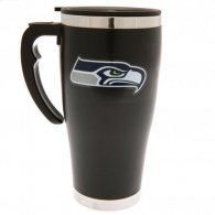 Seattle Seahawks Executive Travel Mug