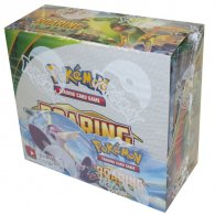 Wholesale Pokemon ROARING SKIES Booster Trading Card Game Packs