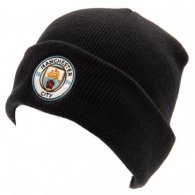 0df6c6820e6 Manchester City F.C. Knitted Hat TU NV