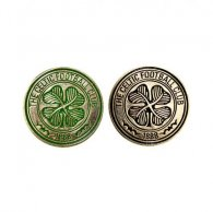 Celtic F.C. Ball Marker