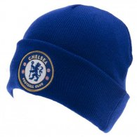 Chelsea F.C. Knitted Hat TU RY