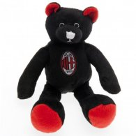 A.C. Milan Mini Bear CT