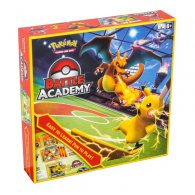 Wholesale Pokemon TCG Battle Academy