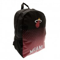 Miami Heat Backpack FD
