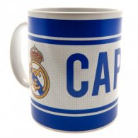 Real Madrid F.C. Mug CP
