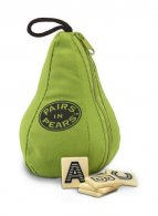 Wholesale Pairs in Pears Rhyming Word Game (6 pcs)