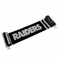Oakland Raiders Scarf WM
