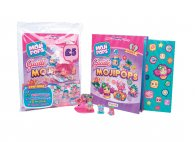 Wholesale Moji Pops MojiPops STARTER PACK