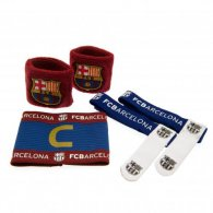 F.C. Barcelona Accessories Set