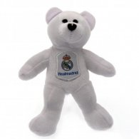 Real Madrid F.C. Mini Bear SB