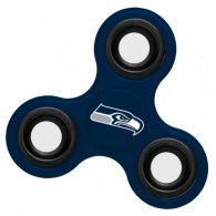 Seattle Seahawks Diztracto Spinnerz