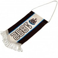 Newcastle F.C. Mini Pennant SN