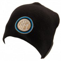FC Inter Milan Knitted Hat