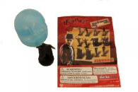 Wholesale Harry Potter Deathly Hallows Gacha Figures Loose (600)