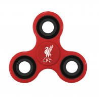 Wholesale Fidget Spinnerz Diztracto LIVERPOOL F.C. Football - 12