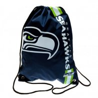 Seattle Seahawks Gym Bag CL