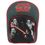 Star Wars The Force Awakens Junior Backpack Elite
