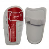 Arsenal F.C. Shin Pads Kids