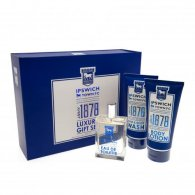 Ipswich Town F.C. Luxury Toiletries Gift Set
