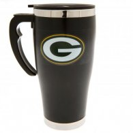 Green Bay Packers Executive Travel Mug