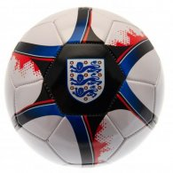 England F.A. Football BL