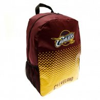 Cleveland Cavaliers Backpack FD