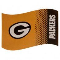 Green Bay Packers Flag FD