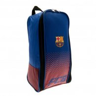 F.C. Barcelona Boot Bag