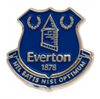 Everton F.C. Badge