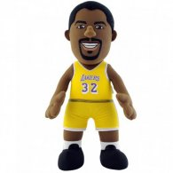 Los Angeles Lakers Bleacher Creature - Magic Johnson