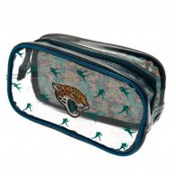 Jacksonville Jaguars Pencil Case