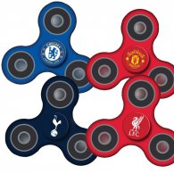 Football Spinners